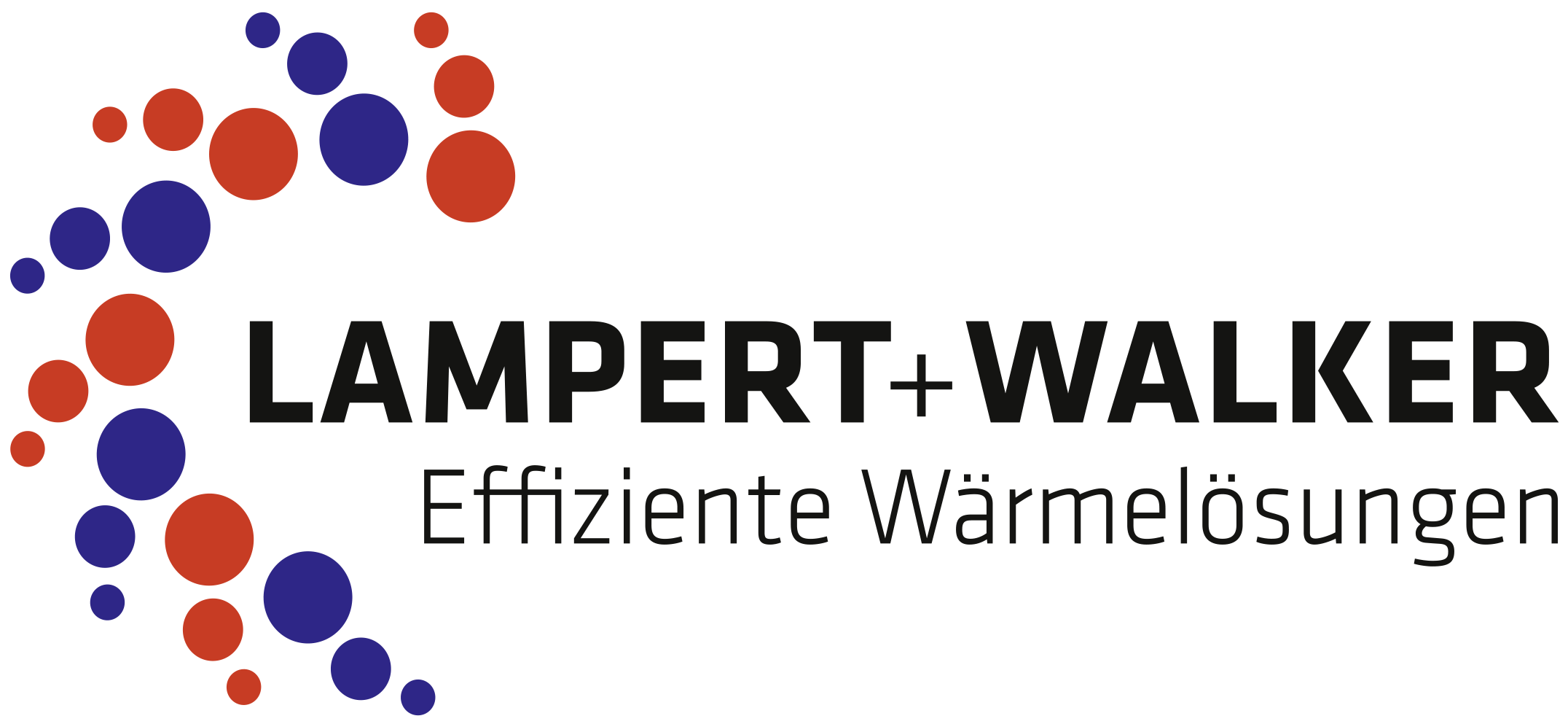 logo lampert walker 812021